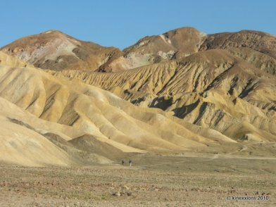 death-valley-02